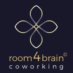 room4brain coworking